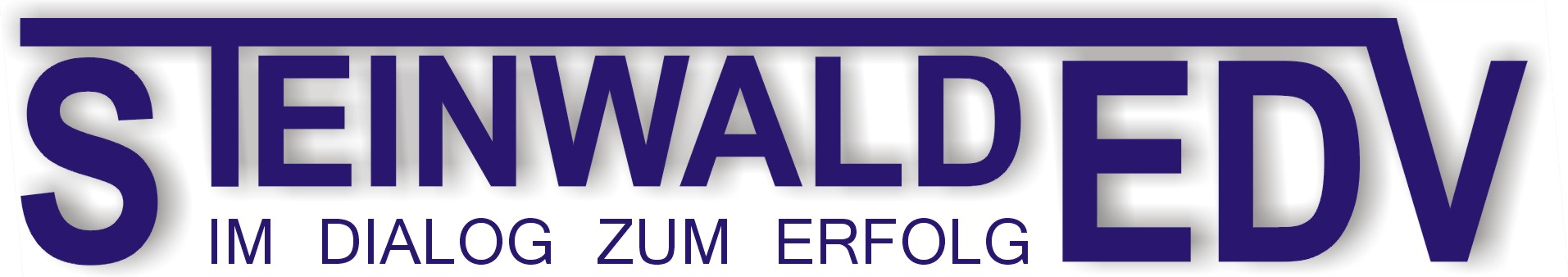 Steinwald Logo 01.07.08