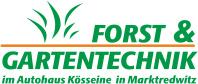 logo_gartentechnik