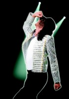 Galanacht_michael_jackson_patrick_cmyk