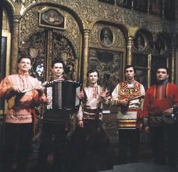 alte brandenburgische bauordnung 1997